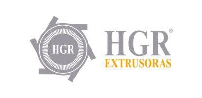 logo-hgr