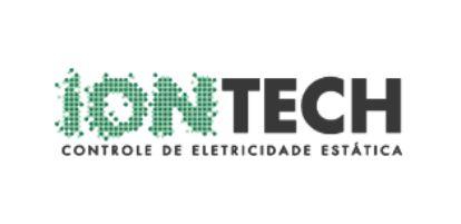 logo-iontech