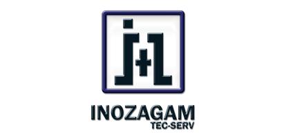 inozagam